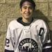 Carson foradori senior  12 4th year forward captain small