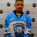 Gubanov aleksandr 346 play small