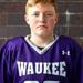 Waukee lacrosse 2019 34 small