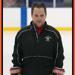 Coach chaput small