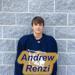 Andrew renzi small