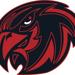 Team logo small