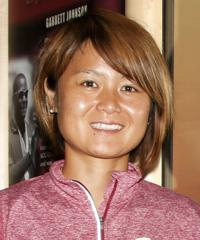 Mamiyamaguchi medium