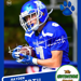 2021 22 trading cards   hayden howarth rs small