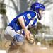 Caleb tourtelotte hartford twilight baseball small