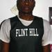 Flint hill 34 small
