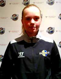 Eriksson sibelle 163 play medium