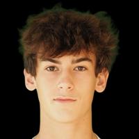 Aidan miller medium