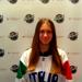 Zanettini lara 77 play small