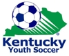 Sponsored by Kentucky Youth Soccer