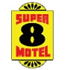 Sponsored by Super 8 Hotel