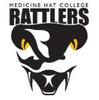 Sponsored by Medicine Hat College
