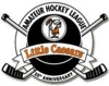 Sponsored by Little Caesars Amateur Hockey League