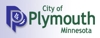 Sponsored by City of Plymouth