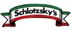 Sponsored by Schlotzsky's