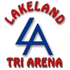 Sponsored by Lakeland Tri Arena