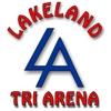 Sponsored by Lakeland Tri Arena