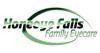 Sponsored by Honeoye Falls Family Eyecare