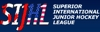 Sponsored by Superior International Junior Hockey League
