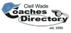 Sponsored by Clell Wade Coaches Directory