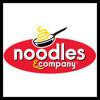 Sponsored by Noodles