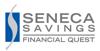 Sponsored by Seneca Savings