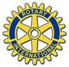 Sponsored by Rotary International Member Access
