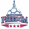 Sponsored by Washington Freedom