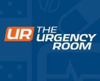 Sponsored by The Urgency Room