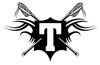 Sponsored by Tribal Lacrosse
