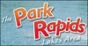 Sponsored by Park Rapids Information
