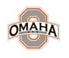 Sponsored by Omaha AAA Hockey