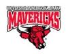 Sponsored by University of Nebraska-Omaha Hockey