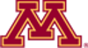 Sponsored by Minnesota Gopher Hockey