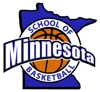 Sponsored by Minnesota School of Basketball