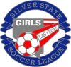 Sponsored by Silver State Girls Soccer League
