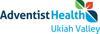 Sponsored by Adventist Health Ukiah Valley