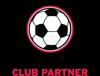 Sponsored by Soccer.com