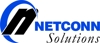 Sponsored by NETCONN Solutions