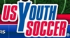 Sponsored by United States Youth Soccer Association