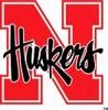 Sponsored by University of Nebraska Lincoln