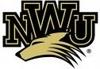 Sponsored by Nebraska Wesleyan University