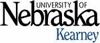 Sponsored by University of Nebraska Kearney