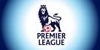 Sponsored by English Premier League
