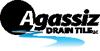 Sponsored by Agassiz Drain Tile