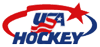 Sponsored by USA Hockey Players