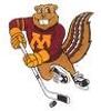 Sponsored by University of Minnesota Golden Gophers
