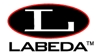 Sponsored by Labeda Wheels