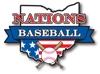 Sponsored by Nations Ohio Baseball