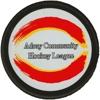 Sponsored by Adray Hockey League